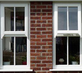 Replacement Sash Windows Design