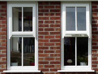 Replacement Sash Windows Design