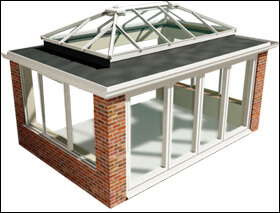 Making Use of Your Orangery